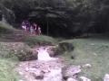 gualtiero viola forre tremosine lago di garda (22)