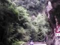 gualtiero viola forre tremosine lago di garda (23)