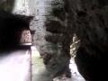 gualtiero viola forre tremosine lago di garda (4)