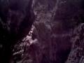 gualtiero viola forre tremosine lago di garda (5)