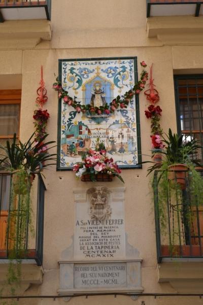 gualtiero viola valencia 2016 (68)