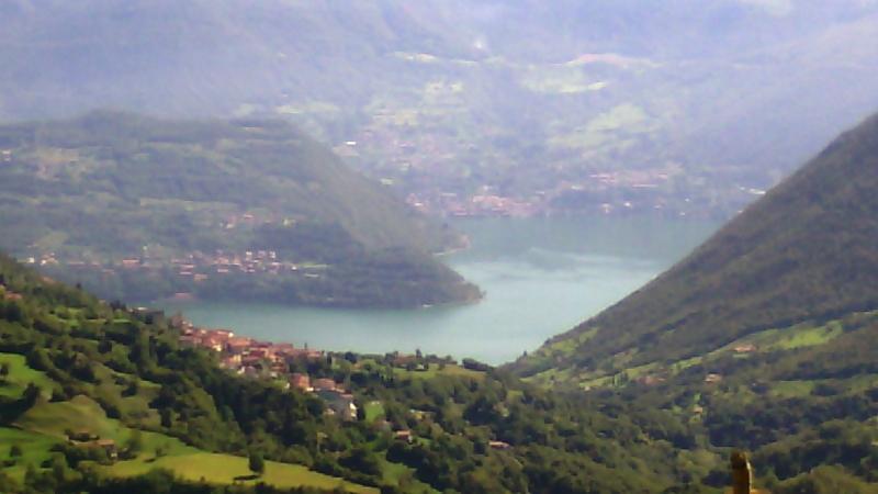 Gualtiero viola - vigolo (2)