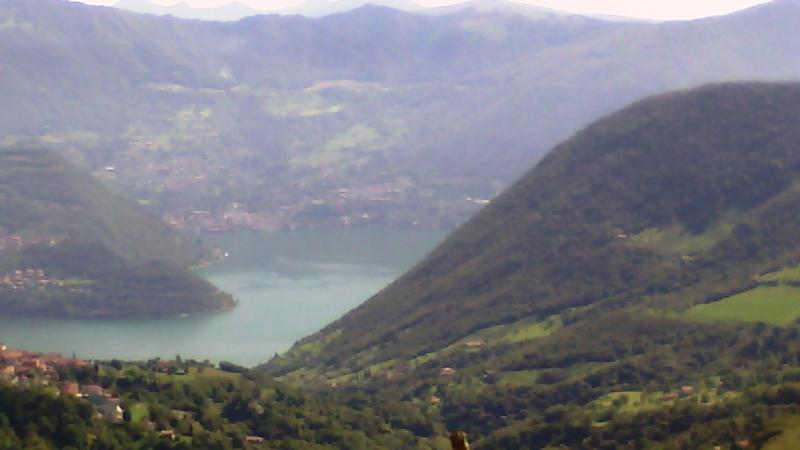 Gualtiero viola - vigolo (3)