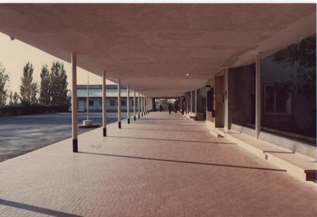 104_AUC_6_cp_piazzale_adunata_cesano