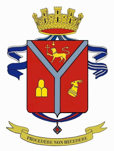 logo_63