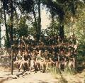 mini-104_AUC_bazooka_4