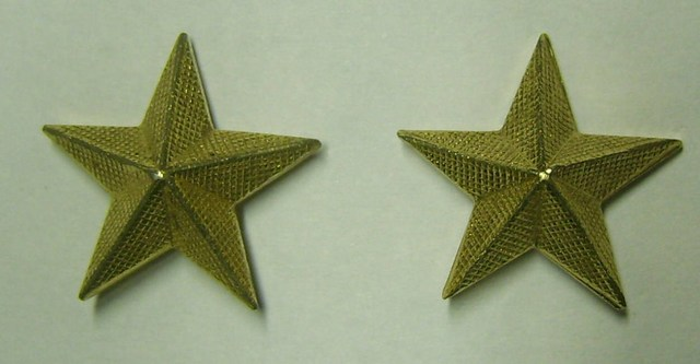 stellette