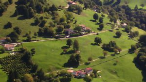 Tavernola – Vigolo – Colli San Fermo